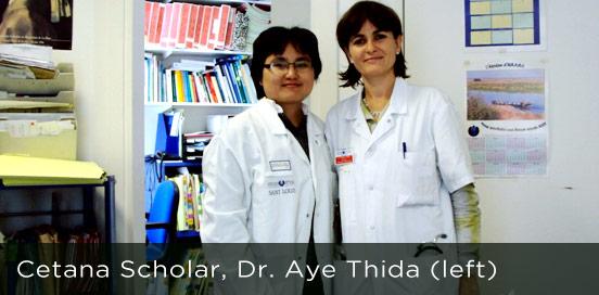 dr_aye
